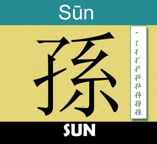 word-Sun